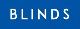 Blinds Aldinga Beach - Signature Blinds